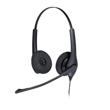 Picture of Jabra BIZ 1500 Duo NC