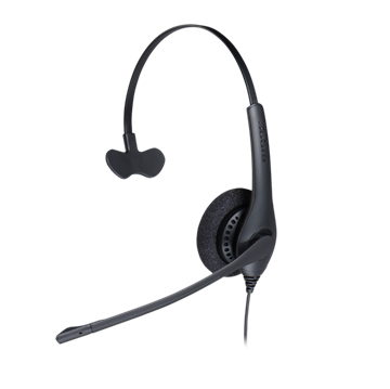 Picture of Jabra BIZ 1500 Mono NC