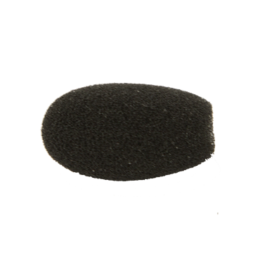 Picture of Jabra PRO 9400 microfoon windhoes