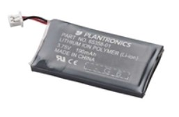 Picture of Poly battery CS510/520/710/720