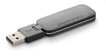Plantronics UC Dect USB Dongle D100