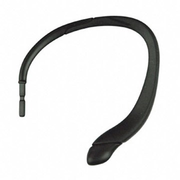 Sennheiser DW Office flexibele oorhaak