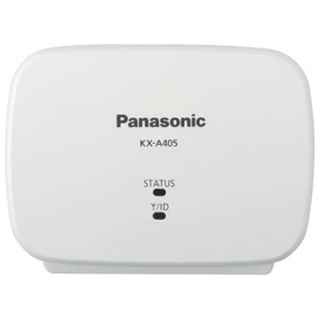 Panasonic A405 Repeater