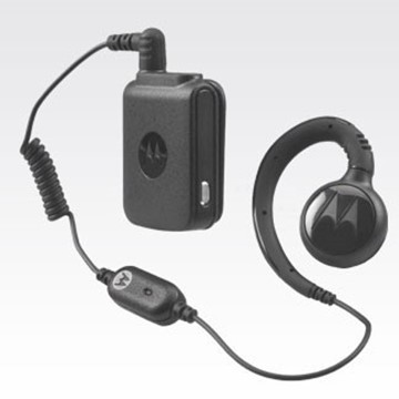 Motorola CLP Bluetooth