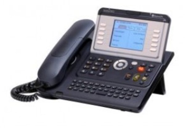 Alcatel IP Touch 4068 phone