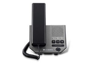 Nortel IP Phone 8501 for Microsoft Skype for Business