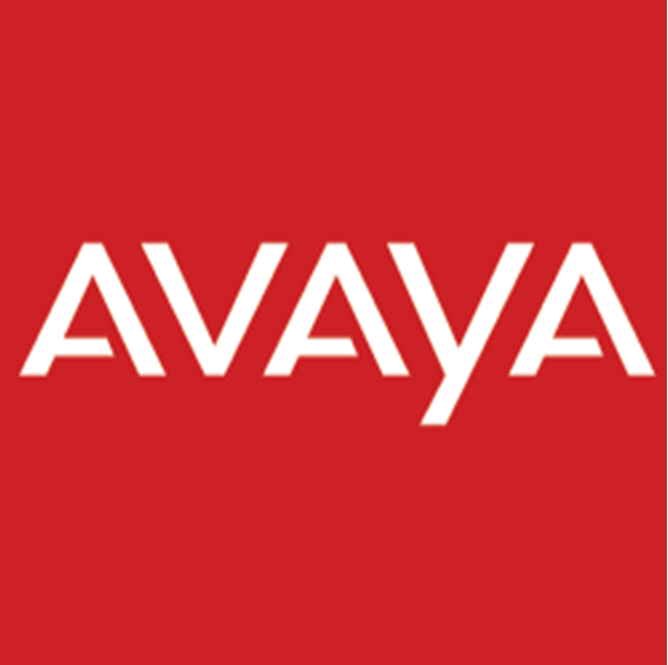 R9 Enables 5 Avaya IP Endpoint Licenses.