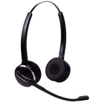 Picture of Jabra Pro 9450/9460 duo spare headset