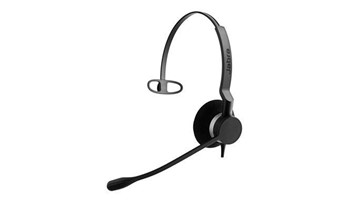 Picture of Jabra BIZ 2300 Mono NC for OpenStage