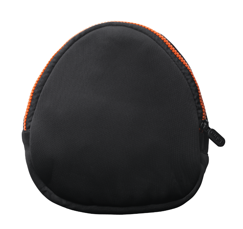 Picture of Jabra headset pouch Evolve 80 (5)