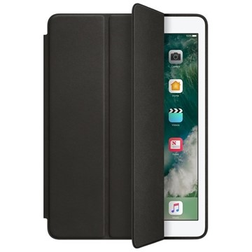 Apple iPad Smart cover, Dark Grey