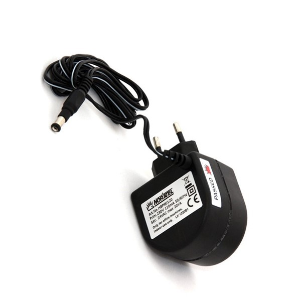 Aastra power supply for 4425 IP