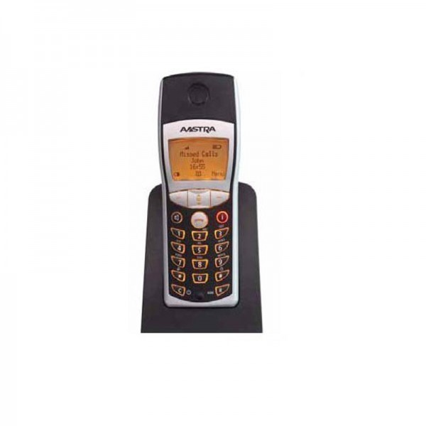 Picture of Aastra 142D Handset + lader