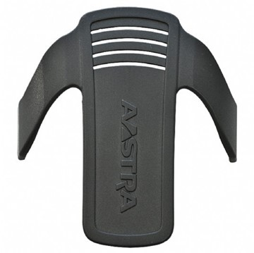 Picture of Aastra standard clip DT390 (15 st)