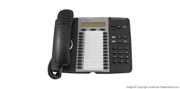 Picture of Mitel 5324 IP