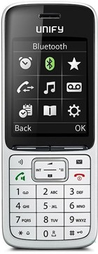 Unify Openscape Dect Phone SL5