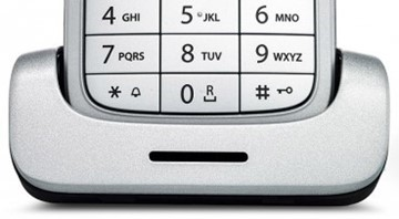 Unify Openscape Dect Phone SL5 Oplader
