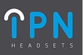 Picture for manufacturer IPN Headsets