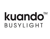 Picture for manufacturer Kuando