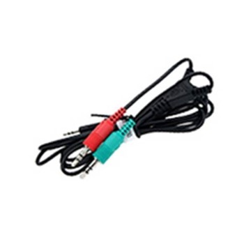 Polycom Cable For Computer Calling Kit