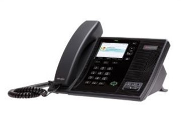 Polycom CX600 IP phone OCS/Skype