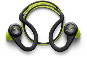 Picture for category Sport headset
