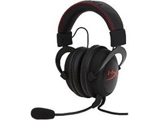 Picture for category Gaming headset