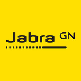 Picture for category Jabra
