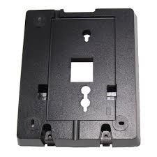 Avaya 1608 Wallmount Kit black