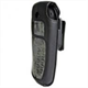 Picture of Alcatel-Lucent 300/400 Swivel carry case