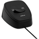Picture of Jabra Link 180