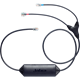 Picture of Jabra Link EHS cable Avaya