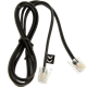 Picture of Jabra quick disconnect cord 0.5 meter