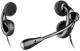 Picture of Poly Audio 450 Stereo PC Earset