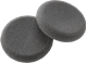 Picture of Poly Kit ear Cushion