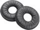 Picture of Poly Leatherette earcushions CS300/CS500