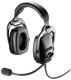 Picture of Poly SHR2083-02  headset BIN QD