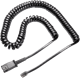 Picture of Poly U10P cable