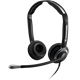 Picture of EPOS | SENNHEISER IMPACT CC550 binaural (XL)