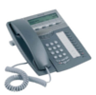 Picture for category Home phone