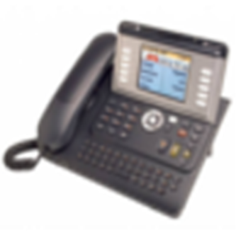 Picture for category VoIP phones
