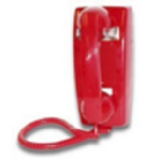 Picture for category Emergency phones