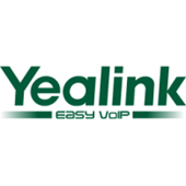 Picture for manufacturer Yealink