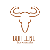 Picture for manufacturer Buffel