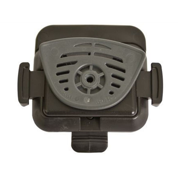 Mitel 5614 Security/Swivel Clip