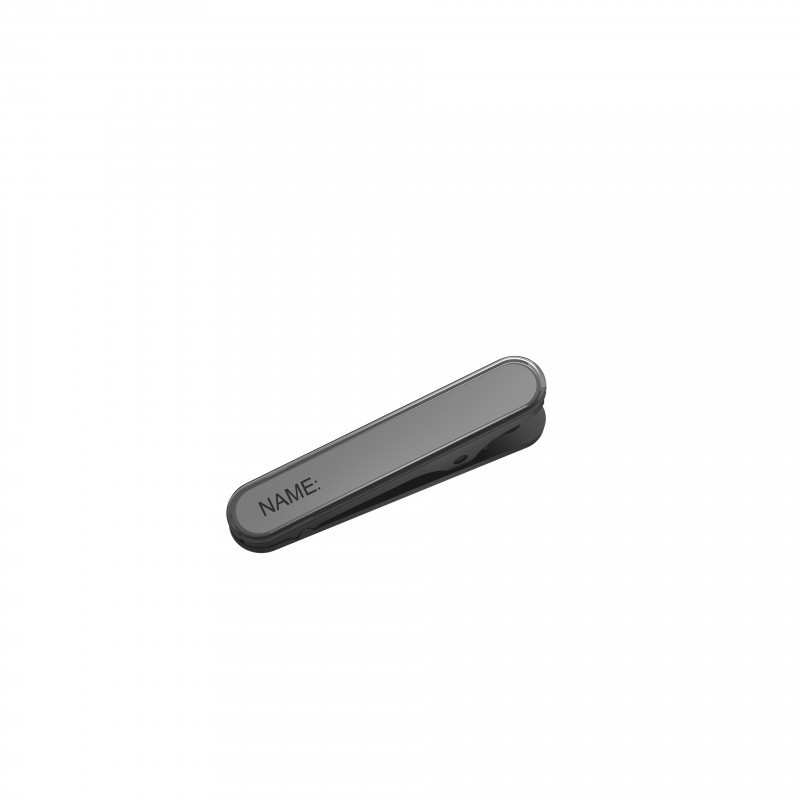 Picture of Jabra Engage Clothing Clip,10 pcs
