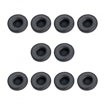 Picture of Jabra Engage 50 ear cushions,10 pcs.