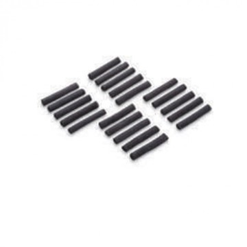 Picture of Poly spare foam kit W440/W740 20x