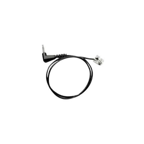 Picture of Poly cable 3,5mm Alcatel