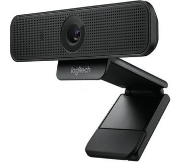 Picture of Logitech C925e Webcam